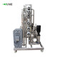 EDI water desalination device with 1T RO water treatment machine