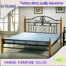 china foshan designs solid wood indian furniture bedroom beds for sale