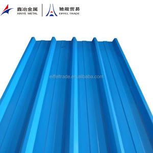 Dx51d Wrinkled Ppgi / Ppgl / Color Coated Iron Steel Coil For Metal Roofing Sheet