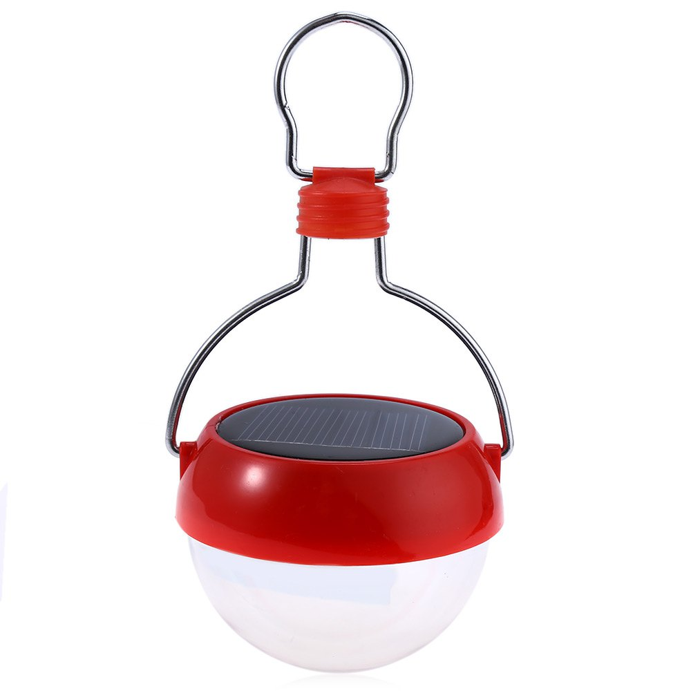 Indoor Lantern Lights: Popular Indoor Solar Lanterns-Buy Cheap Indoor Solar