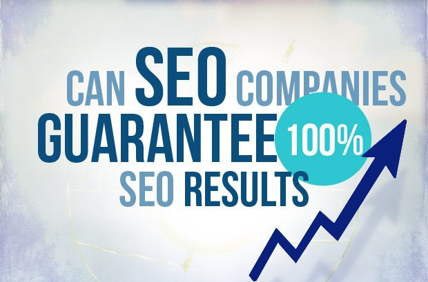 Services Provider of SEO Chennai