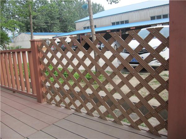 Wpc Outdoor Retractable Fence Buy Outdoor Retractable
