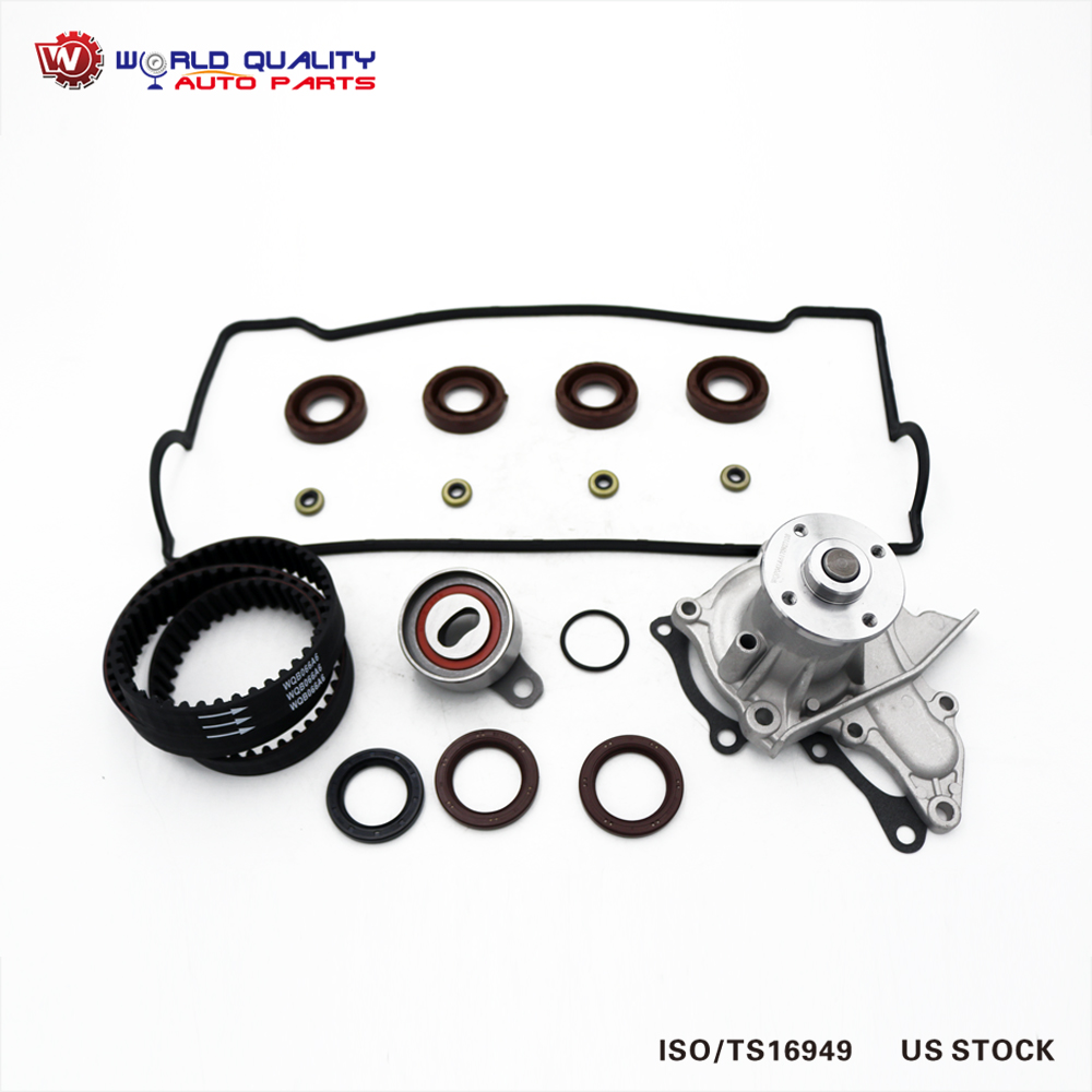 Used Toyota Celica Suppliers And Manufacturers Timing Belt 2000 Spyder At