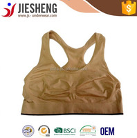 sexy new women nighty sport bra wear design images
