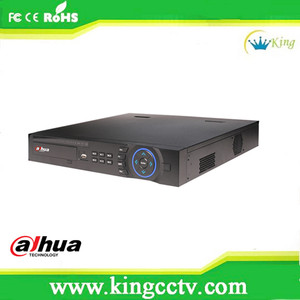 16POE NVR Dahua NVR7816-16P 8 HDD LINUX Network Video Recorder