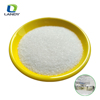 PAPER CHEMICALS RETENTION AID PAM ANIONIC POLYACRYLAMIDE