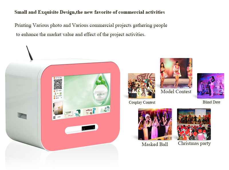 custom small photo printer home use and out printing small photos photo printer machine cheapest color laser printer