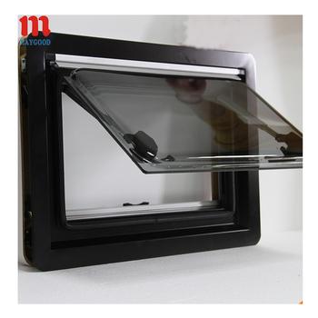Limportation Caravane Fenêtres Caravane Fenêtre 500x550mm Buy