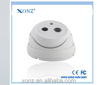 2015 New Arrival ONVIF Day and Night 20M IR View 5.0MP Dome IP Camera,P2P security CCTV IP Camrea