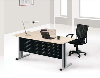 Fantastic  On Choosing The Suitable Cheap Home Office Furniture  Actual Home