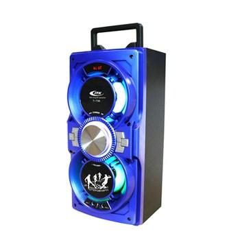 Dj Songs Download Free Mp3 Ringtones Sound Box - Buy Download Free Mp3  Ringtones,Dj Songs Download Free Mp3,Dj Sound Box Product on Alibaba com