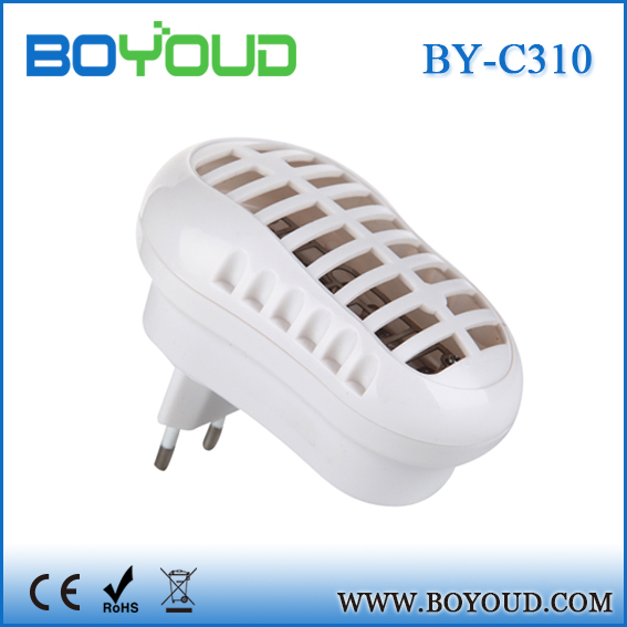 Mushroom Mosquito Killer Lamp  Mushroom Mosquito Killer Lamp Suppliers and  Manufacturers at Alibaba com. Mushroom Mosquito Killer Lamp  Mushroom Mosquito Killer Lamp