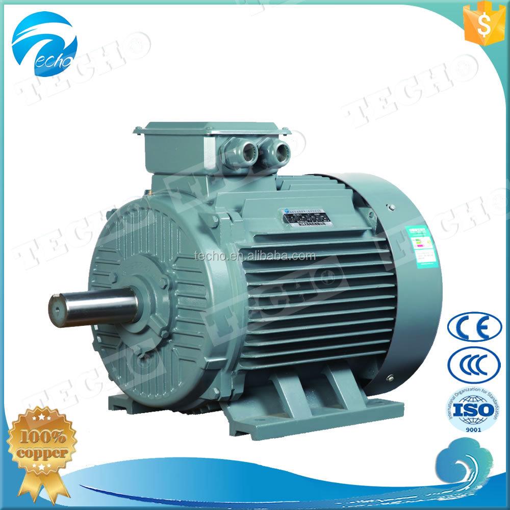 China 3 phase motor voltage wholesale 🇨🇳 - Alibaba