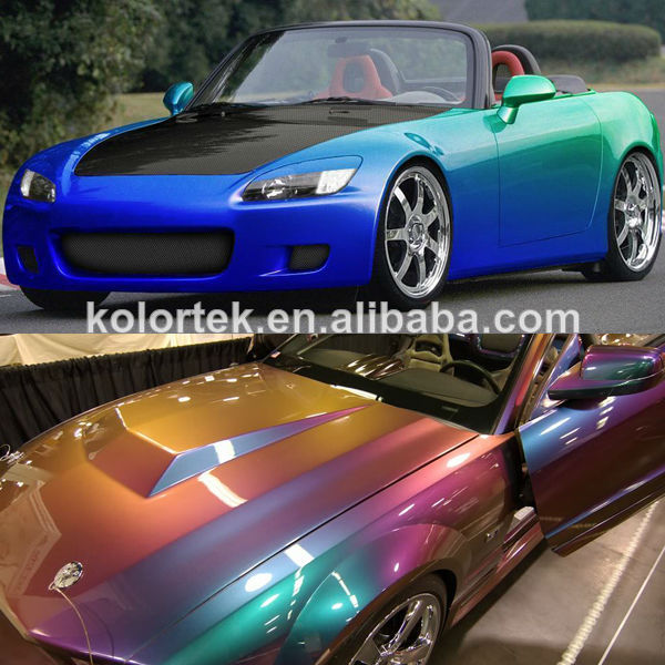 metallic pigment aluminium paste for car paint auto paint pigments manufacturer buy metallic. Black Bedroom Furniture Sets. Home Design Ideas