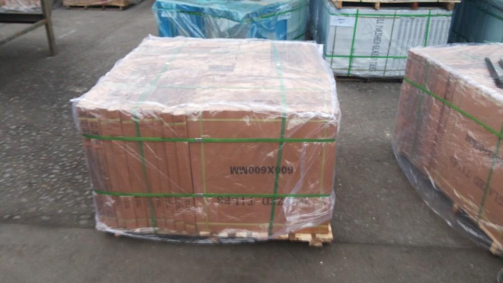 Fire Resistant Clay : Fire resistant woodern ceramic tile buy