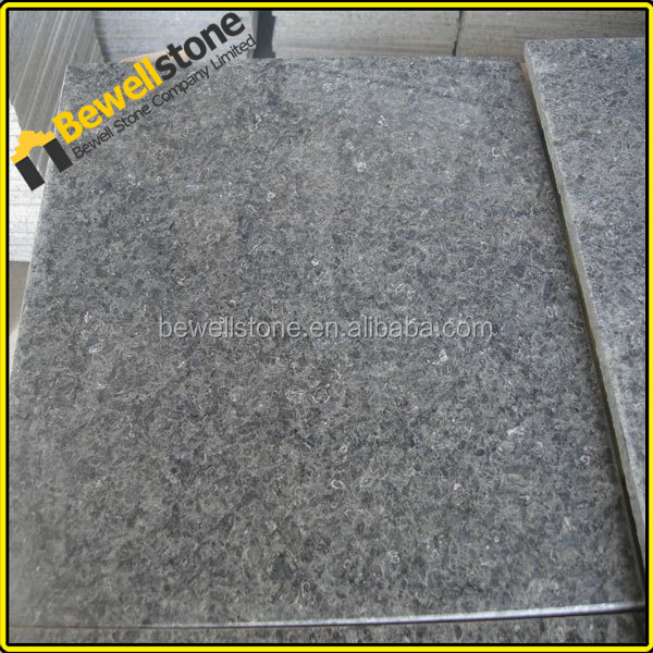 International project contractor importing granite from China, ice blue granite wall tile cheap facade granite tiles