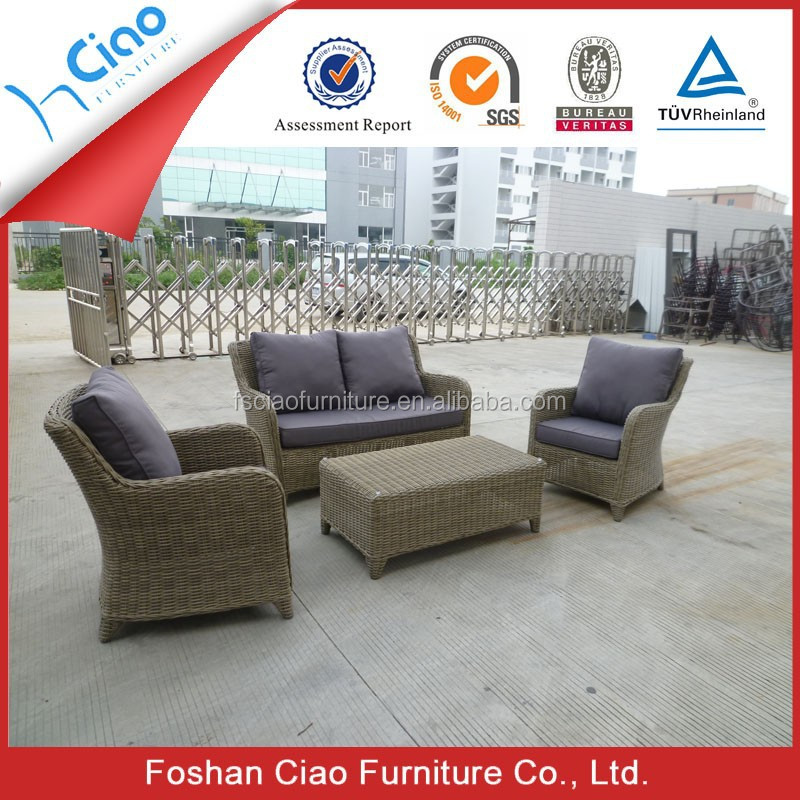 Rooms To Go Outdoor Furniture: New Rattan Marquee Rooms To Go Furniture Sofa For Outdoor