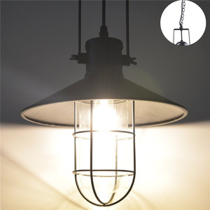 New Style Decoration Orb Chandelier