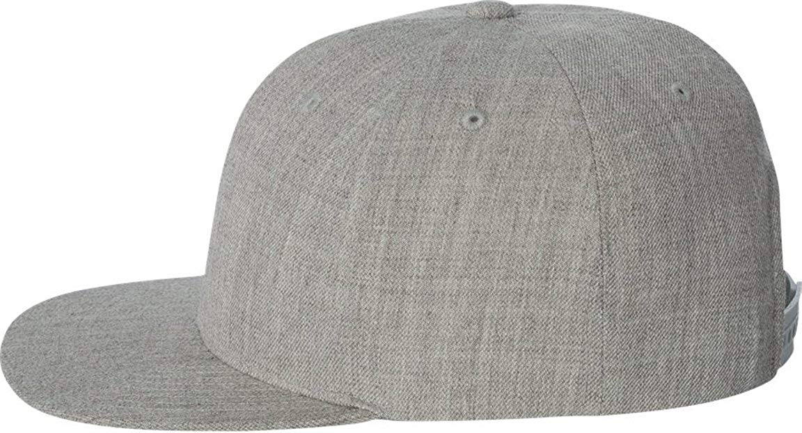 6dff580e1 Cheap Yupoong Hats Wholesale, find Yupoong Hats Wholesale deals on ...