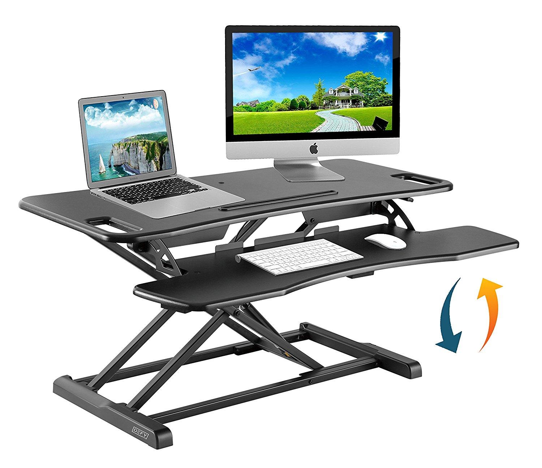 Cheap Ergonomic Desk Position Find Ergonomic Desk