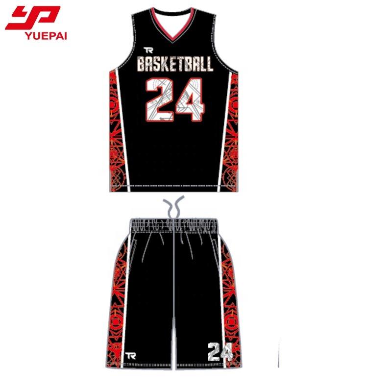 cf8e1c1e64e8 China heat basketball jersey wholesale 🇨🇳 - Alibaba
