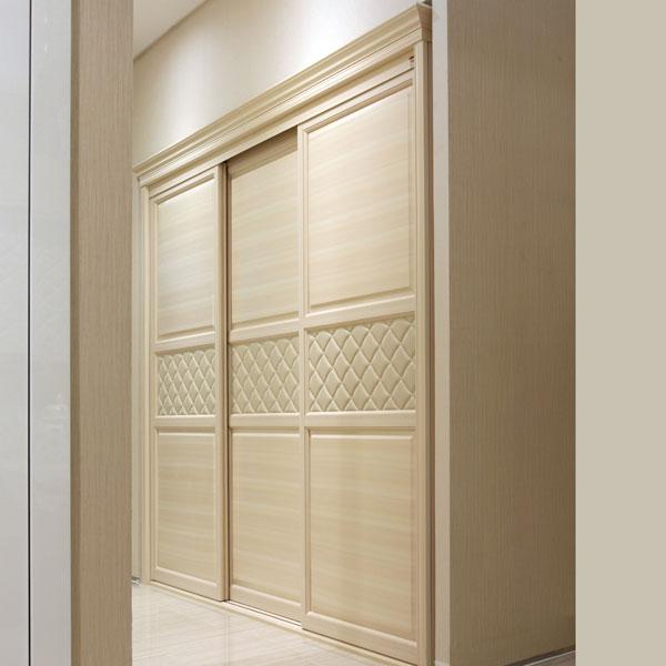 Door Bedroom Wardrobe Design Door Bedroom Wardrobe Design - Latest designs of wardrobes in bedroom
