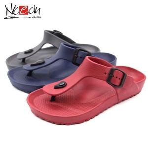 9cb7908b5 Sandals One Dollar