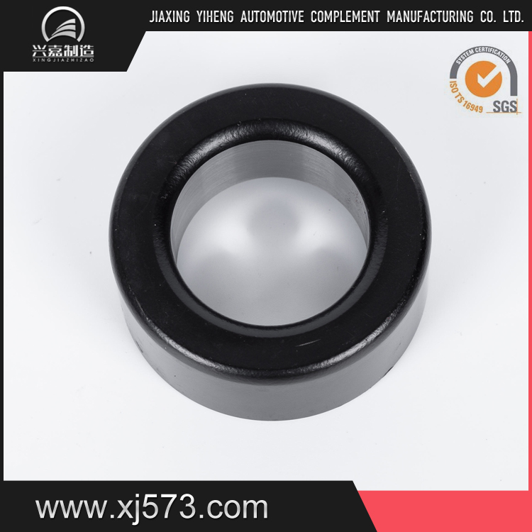 China Manufacturer Oem Standard Alloy Auto Parts Tensioner