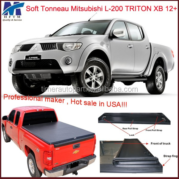 hot 100% 3 year warranty custom pickup truck accessories for