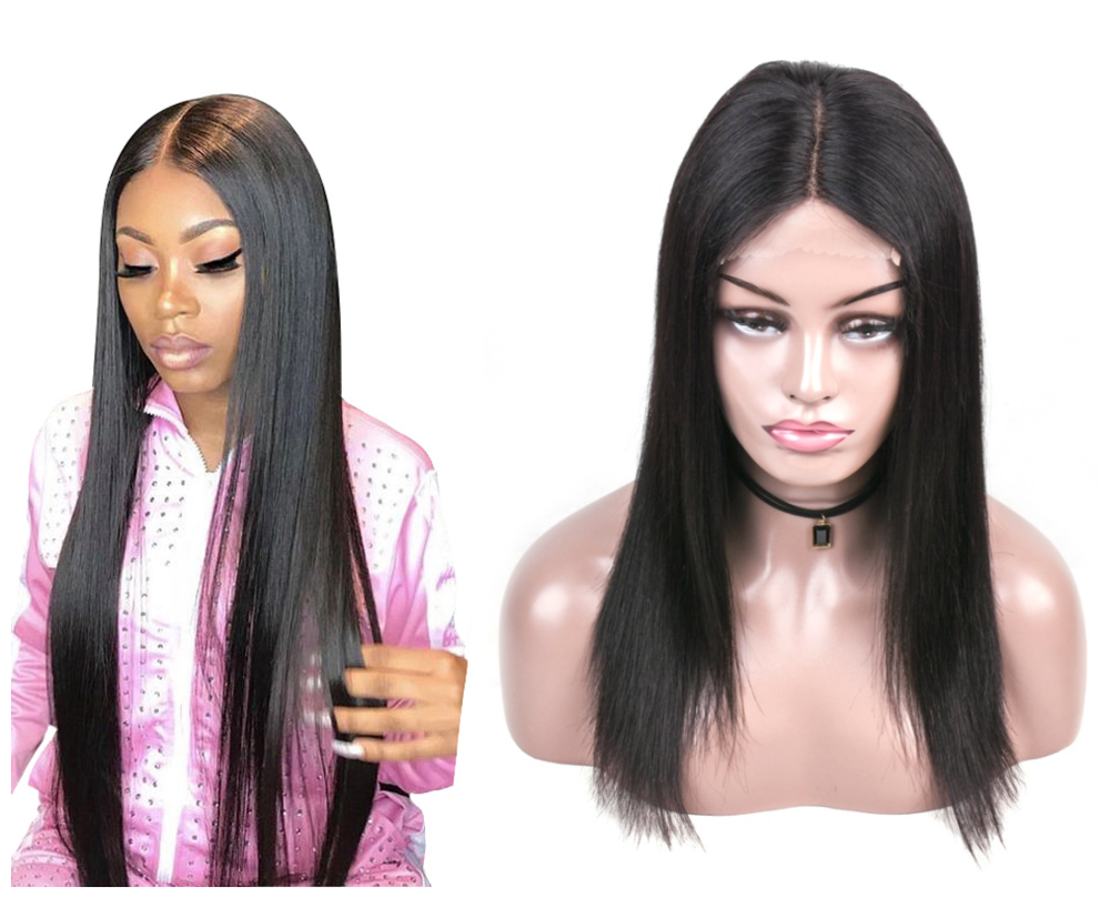 Factory Wholesale <strong>Cheap</strong> <strong>Human</strong> <strong>Lace</strong> <strong>Front</strong> <strong>Hair</strong> Extensions <strong>Wigs</strong>
