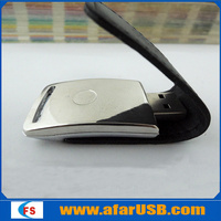 new style leather usb flash drive 1gb to 32gb gifts,OEM Flash Disk, Promotional Flash Stick