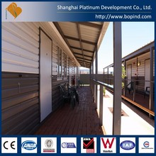 good quality shipping container homes coffee