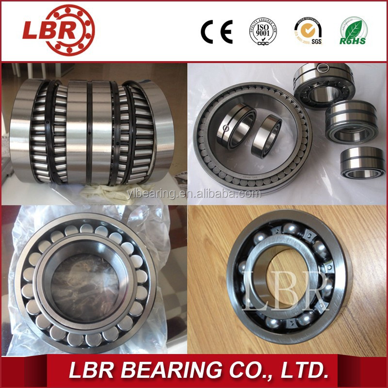 2015 Alibaba Best Selling Series Taper Roller Bearing ball bearing