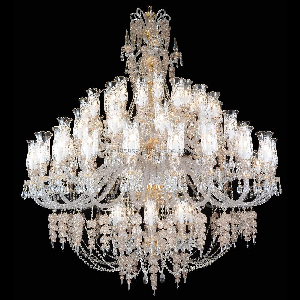 gros lustres pi ces top lampe en cristal lustre id de produit 60379465296. Black Bedroom Furniture Sets. Home Design Ideas