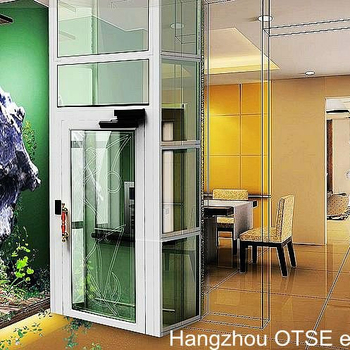Otse Top Quality 2 Person Cheap Diy Home Elevator For Disabled Buy Home Elevator For Disabled Elevator For 2 Person Diy Home Elevator Product On