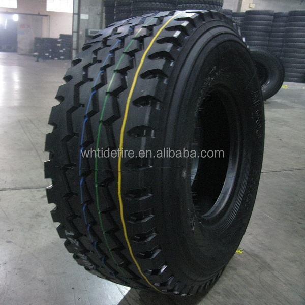 Tire Factory 315/70/22.5,315/80/22.5,385/65r22,5.12.00/20,295/80 ...