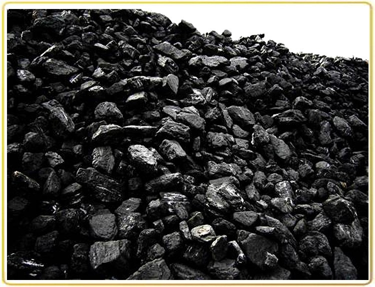 High Quality Metallurgical And Foundry Coke Coking Coal For Making ...