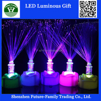 Wholesale Christmas Products Cute Fashion Led Light Christmas Tree for christmas