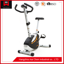Seat vertical healthware body fit exercise bike sports equipment
