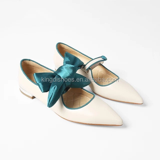 Custom Mary Flat Shoes Style Shoes Brand Dress Women Jane avPUvq