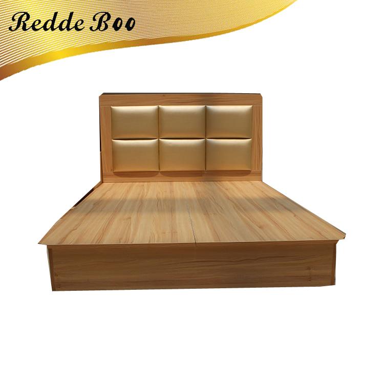 Venta al por mayor cama teka-Compre online los mejores cama teka ...