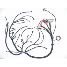 wire harness wholesale wire suppliers alibaba Volvo Replacement Parts