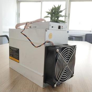 Bitmain Asic Miner Antminer X3 220kh/s Mining XMR ETN, View Asic Miner  Antminer X3 220kh/s bitmain, bitmain Product Details from Shenzhen Tomax