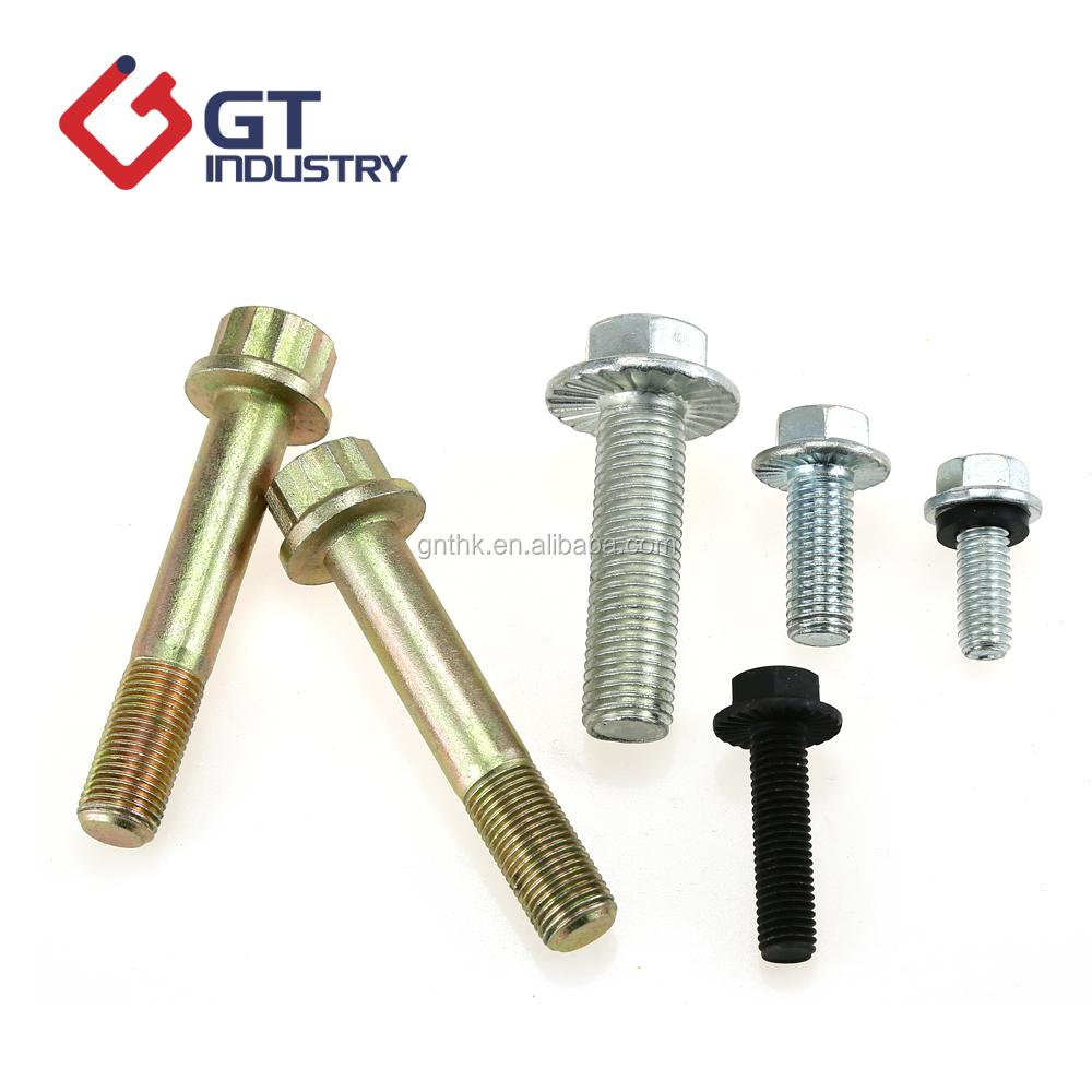 Where to buy bulk screws 95