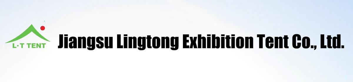 Lingtong Exhibition Tent Co., Ltd.