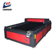 Stainless Steel Metal CO2 Laser Type a4 laser cutting machine for nonmetal