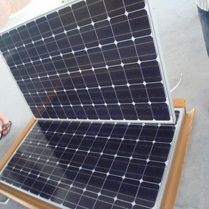 home use pv panel power 3000w solar energy system price