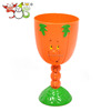 Factory Nice looking halloween gifts glasses toys