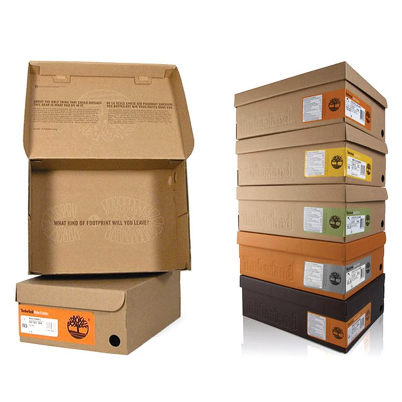 OEM Order Acceptable <strong>Packing</strong> for Custom Shoe Box Packaging
