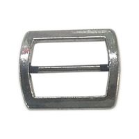 custom zinc alloy belt buckle manufacturers belt making supplies